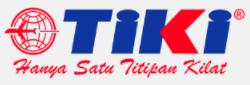 TIKI BUANA PHONE SERVICE