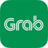 GRAB BUANA PHONE SERVICE