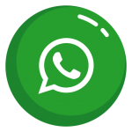 Whatsapp Buana Phone Service