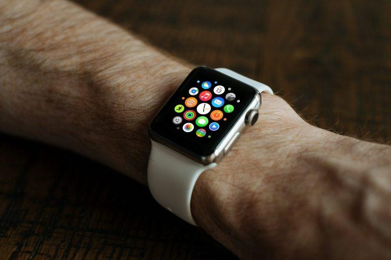 Service-iWatch-Jakarta-Servis-Apple-Watch-Terdekat-2048x1365