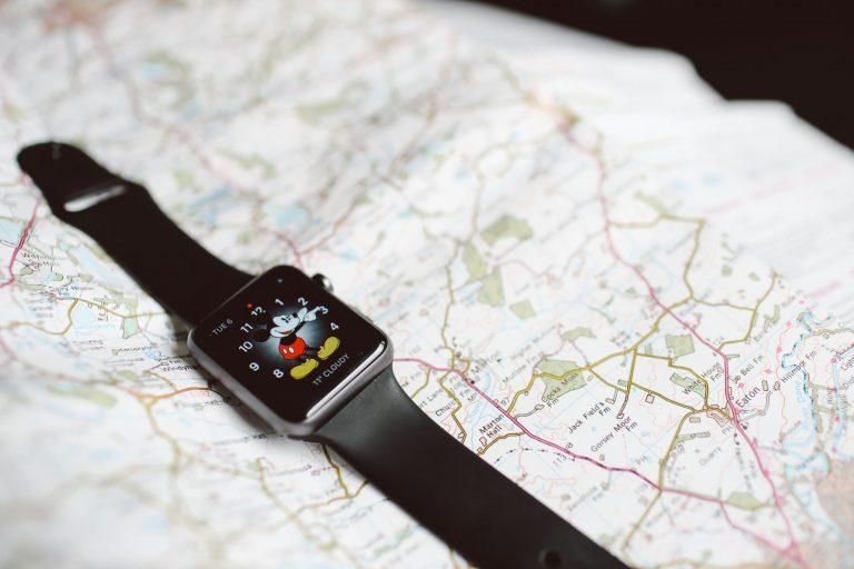 Servis-Apple-Watch-Terdekat-Service-iWatch-jakarta-2048x1365